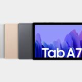 Samsung-Tab-A7